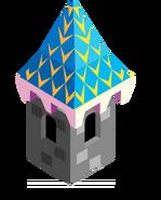 Guard tower ∑∫ỹriȱŋ