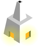Forge level 1