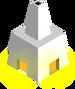 Forge level 1.webp
