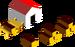 Sawmill level 1.webp