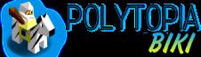Polytopia Вiкi
