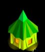 House 5 1