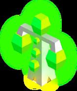Lantern level 4