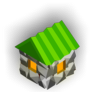 House 5 4