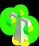 Lantern level 3