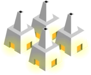 Forge level 4