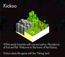Kickoo3.jpg