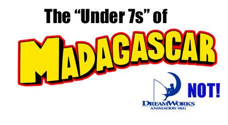 Under7sMadagascarBanner.jpg