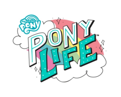 My Little Pony Pony Life logo.png