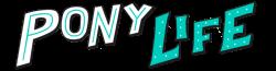 My Little Pony: Pony Life Wiki