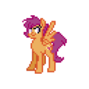 Scootaloo-Mare.png