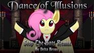 Dance of Illusions (Stop The Bats Remix)