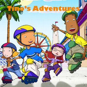 Tino's Adventures.jpg