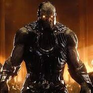 Darkseid (DCEU)