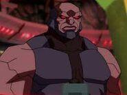 Darkseid (Young Justice)