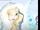 Arctic Fairies (Winx Club)