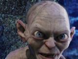 Gollum/Sméagol