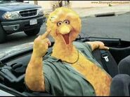 Dave Chappelle- Sesame Street-2