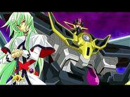 Sora's Adventures of Kannazuki no Miko Intro (13+)-2