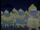 Moonlanders