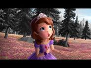 Sofia the First - This Feeling I'm Feeling In Me-2