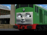 A Surprise for BoCo!-2