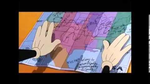Pooh's Adventures of A Goofy Movie (Remake) Sneak Peak