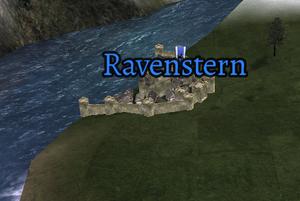 Ravenstern Map.png