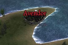 Avendor Map.png