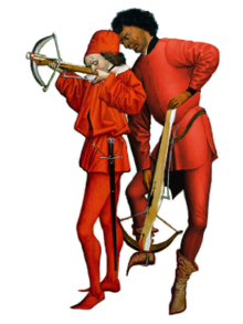 Red Brotherhood Pict.PNG