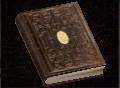 Book Memories of a Pendorian Commander.png