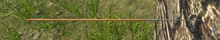 Old Empire Light Pila Ingame.png