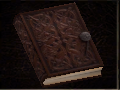 Book The High Arts.png