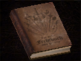 Book The Great Fechtbuch.png