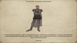 Achievement Order.png