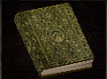 Book The Complete Manual.png