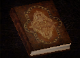 Book The Ebon Libram.png