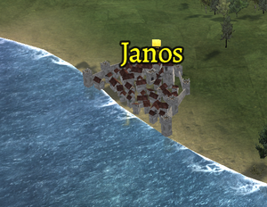 Janos Map.png