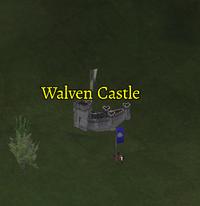 Walven Castle.png