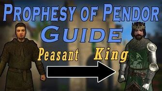 Prophesy_of_Pendor_3.9.4_Guide_-_From_Peasant_To_King-0