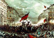 1848Revolution