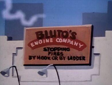 Popeyes Engine Company-03.jpg