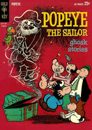 Popeye-067