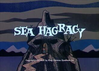 Sea Hagracy.jpg