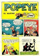 Popeye Novaro 178 - 12