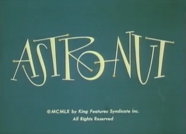 Astro-Nut (1960).png