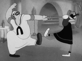 Bluto Dances With Mexican Olive.png