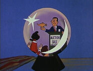 Popeye - Aladdin's Lamp - 08