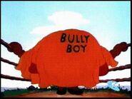 Bully Boy I