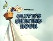 Olive's Shining Hour-01.jpg